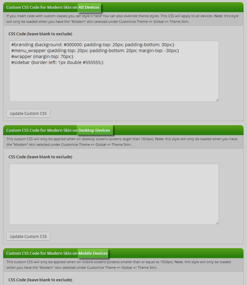 ThemeOptions_OtherOptions_CSSboxes
