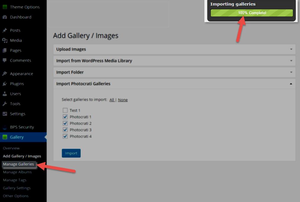 ImportPhotocrati2NextGEN_UploadComplete